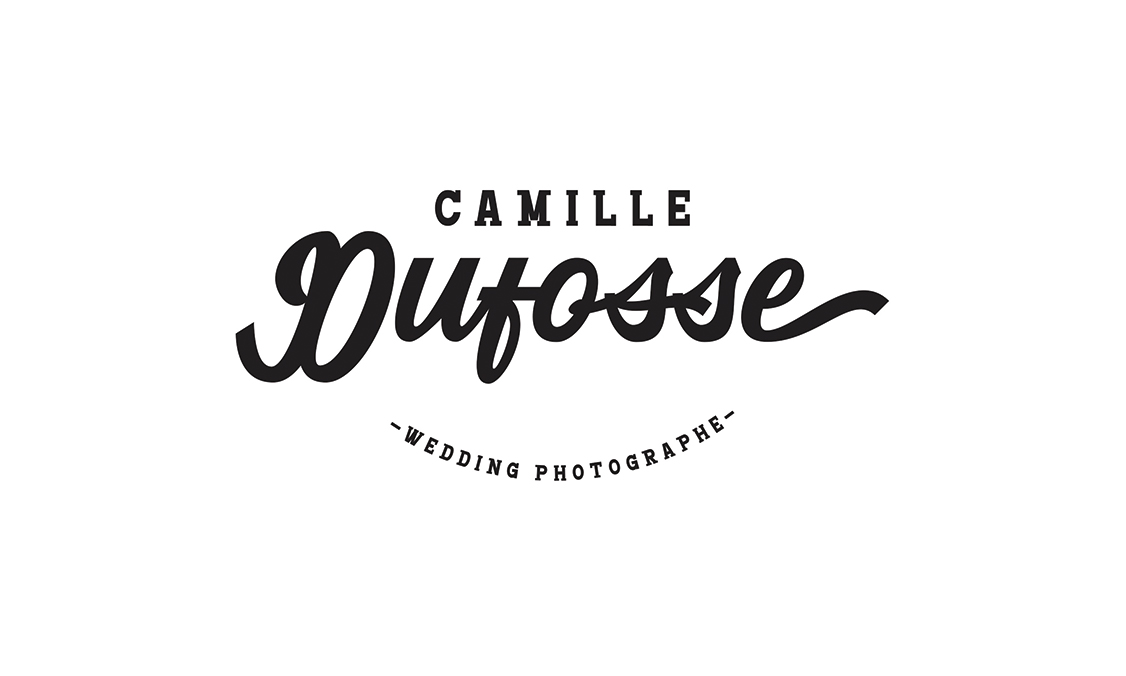 CAMILLE DUFOSSE